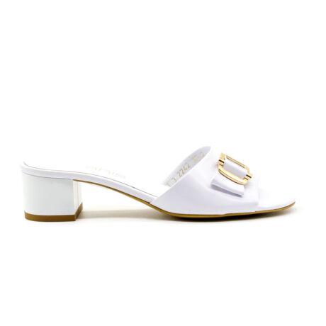 Anis papucs fehér 35.0 171035_A