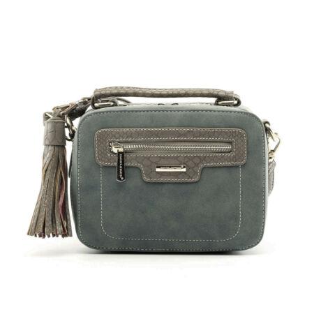 David Jones női táska kék 1.0 171941_A