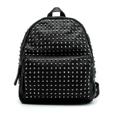 Diana&Co táska fekete  174234_A
