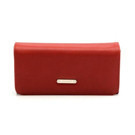 David Jones táska piros  174258_A