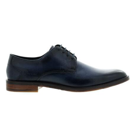 Bugatti férfi félcipő blue4000 kék  176074_A