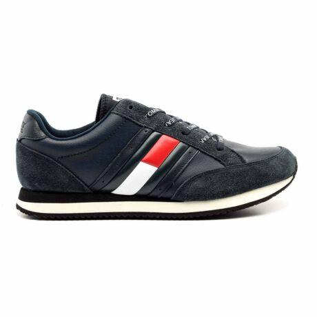 Tommy Hilfiger sneaker kék 40.0 177316_A