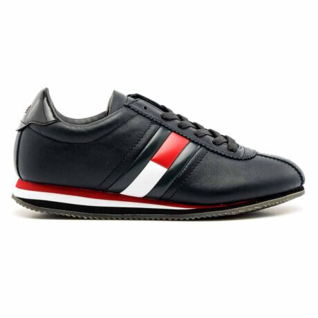 Tommy Hilfiger sneaker kék 36.0 177318_A