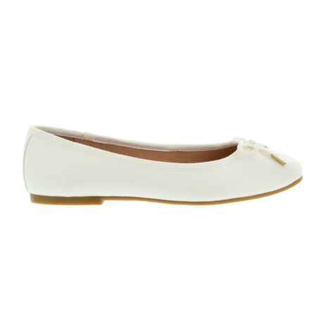 Tamaris balerina white mat108 fehér  177973_A