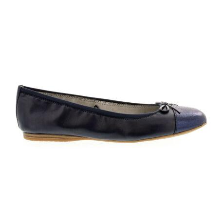 Tamaris balerina navy805 kék  177976_A