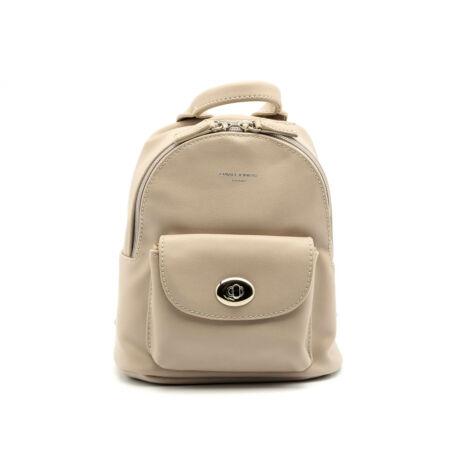 David Jones női táska light grey világos szürke  178810_A
