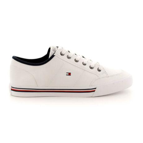 Tommy Hilfiger sneaker white  fehér  185218_A