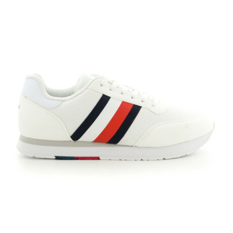 Tommy Hilfiger sportcipő YBS fehér  185850_A