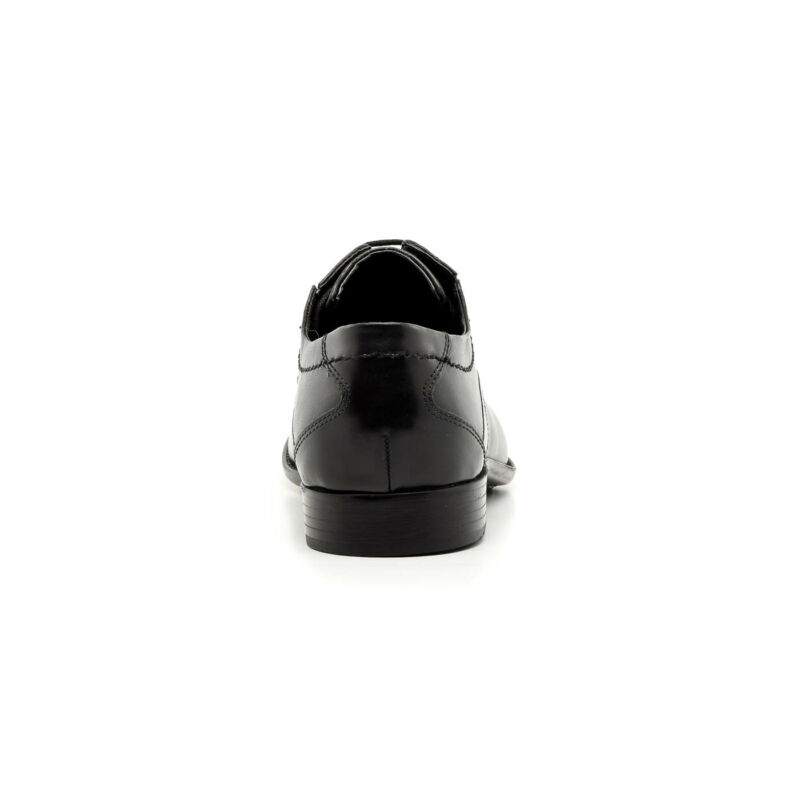 Bugatti fuzos félcipo/schwarz 40-45159120_D.jpg