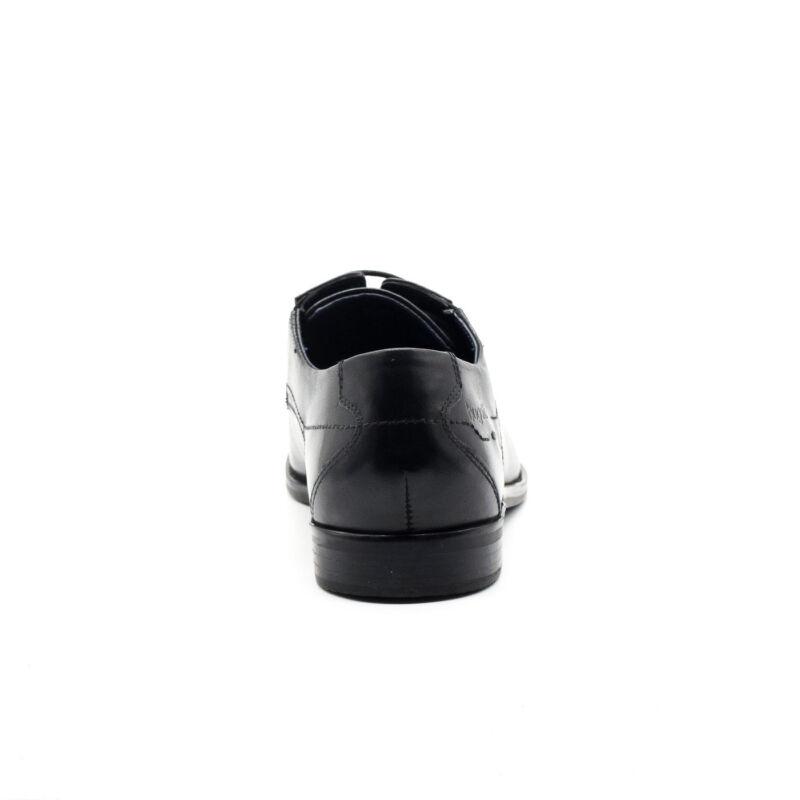 Bugatti félcipő159331_D.jpg