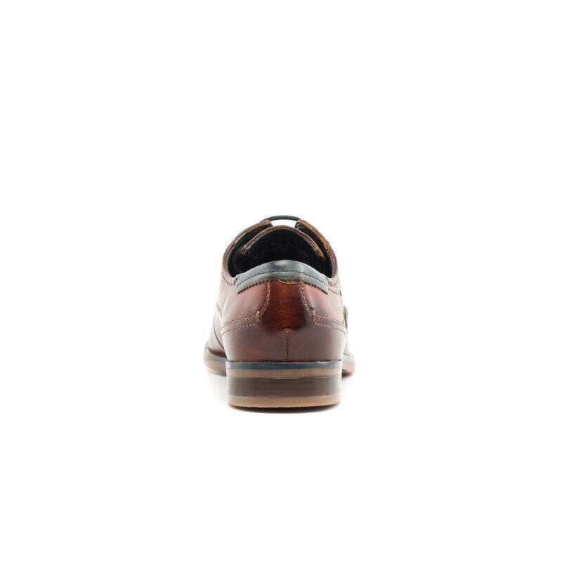 Bugatti félcipő165504_D.jpg