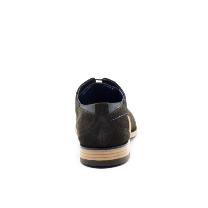 Bugatti félcipő168646_D.jpg