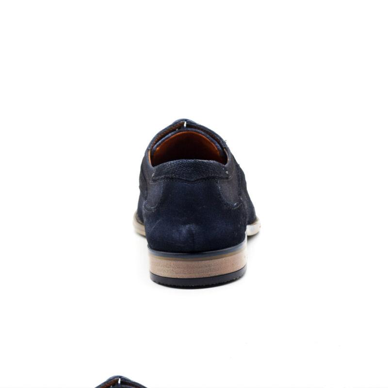 Bugatti félcipő168647_D.jpg