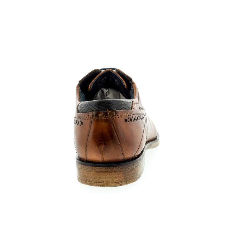 Bugatti félcipő168648_D.jpg