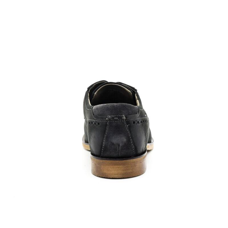 Bugatti félcipő168649_D.jpg