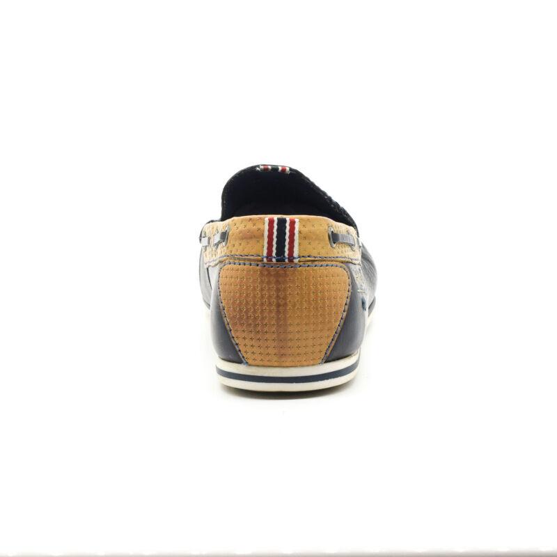 Bugatti félcipő168653_D.jpg