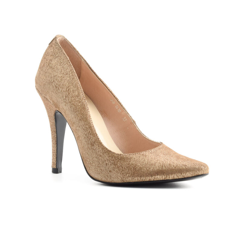 Senso pumps 169111_B.jpg