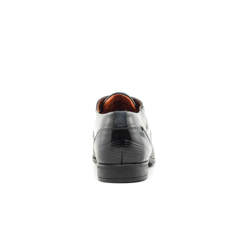 Bugatti félcipő171314_D.jpg