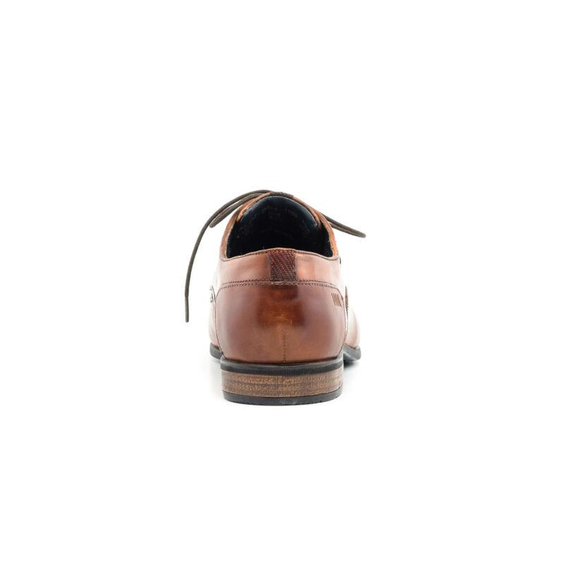 Bugatti félcipő171321_D.jpg