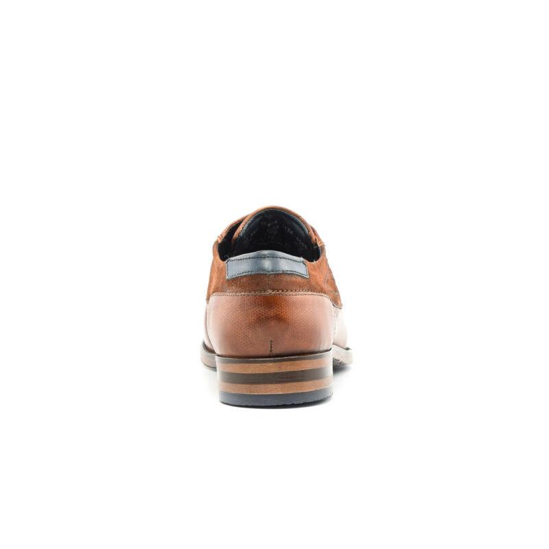Bugatti félcipő171322_D.jpg