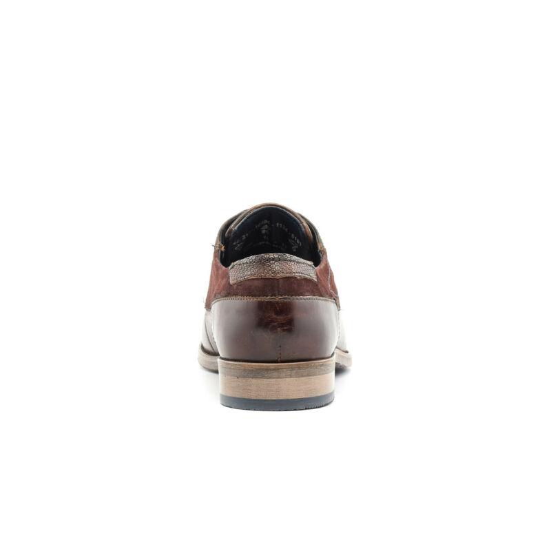Bugatti félcipő171323_D.jpg
