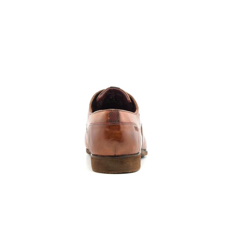 Bugatti félcipő171331_D.jpg