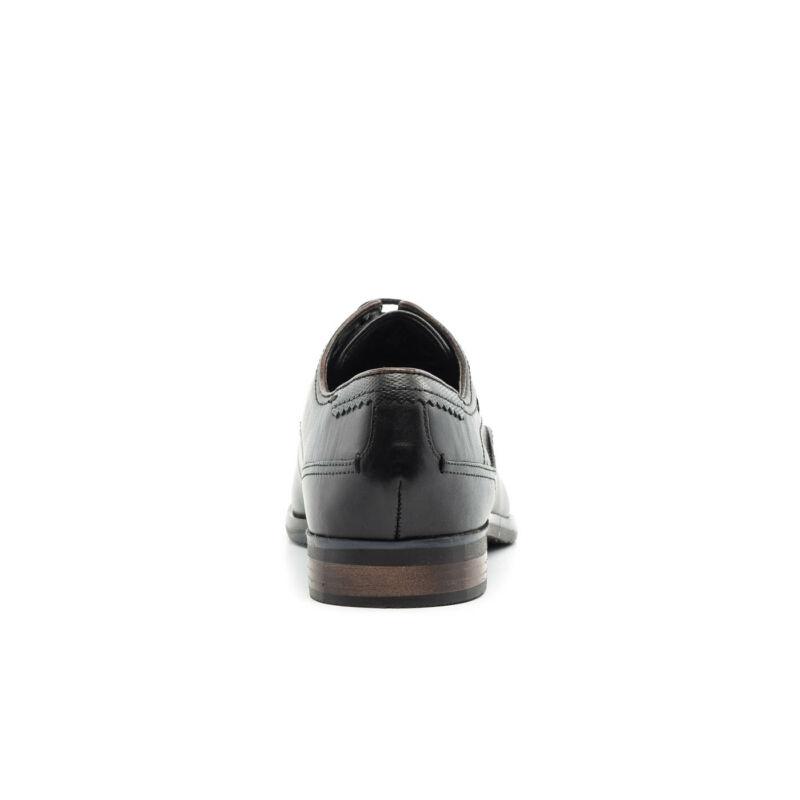 Bugatti félcipő172151_D.jpg