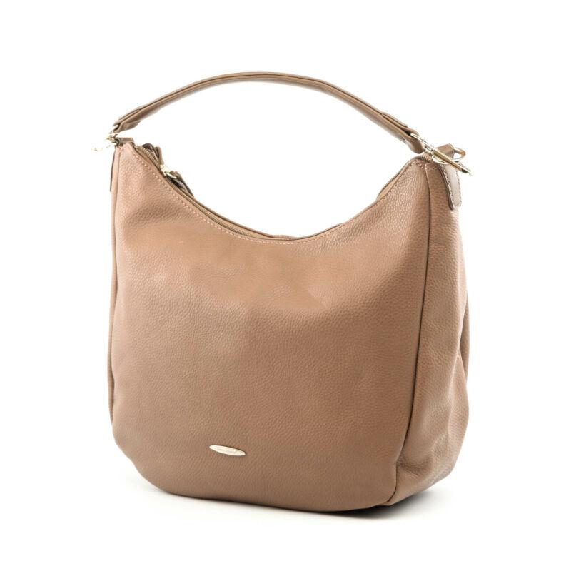 a27e6cbaf046 David Jones női műbőr táska 172226_B.jpg ...