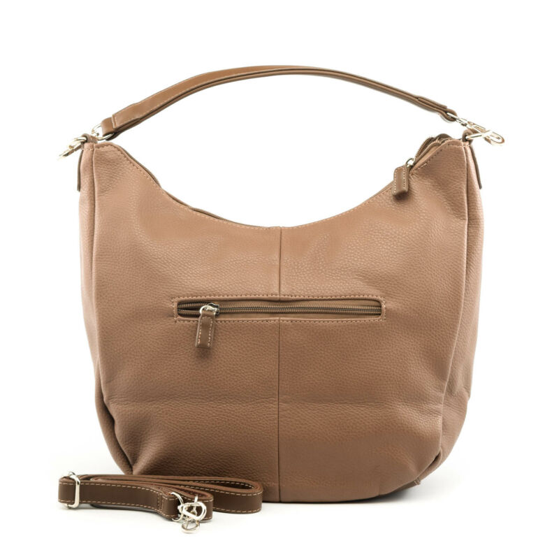 428900262bdc ... David Jones női műbőr táska 172226_C.jpg ...