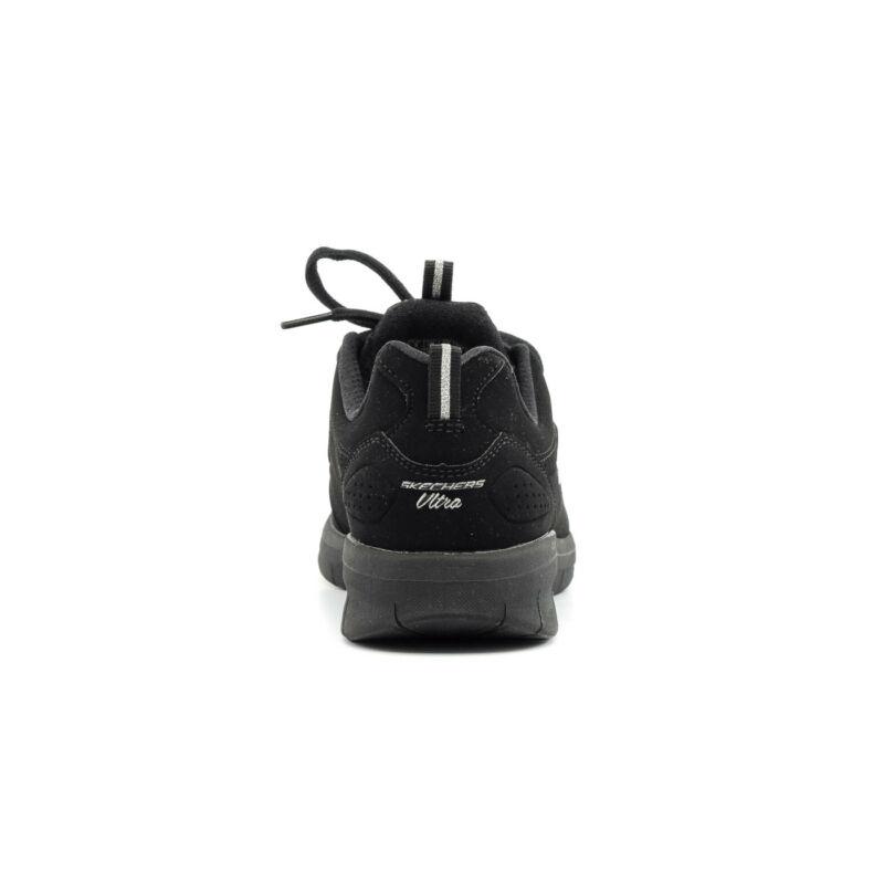 Skechers félcipő172350_D.jpg
