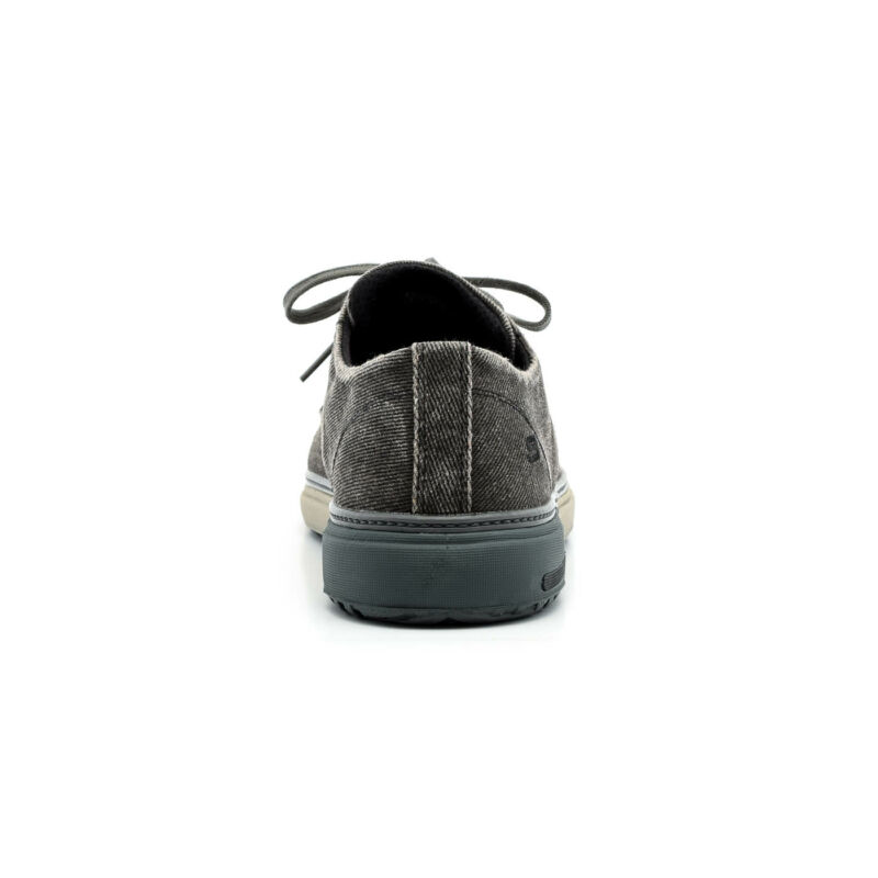Skechers félcipő173535_D.jpg