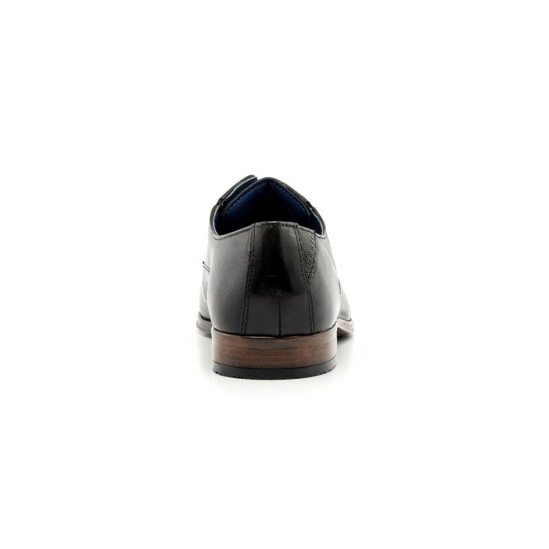 Bugatti félcipő173751_D.jpg