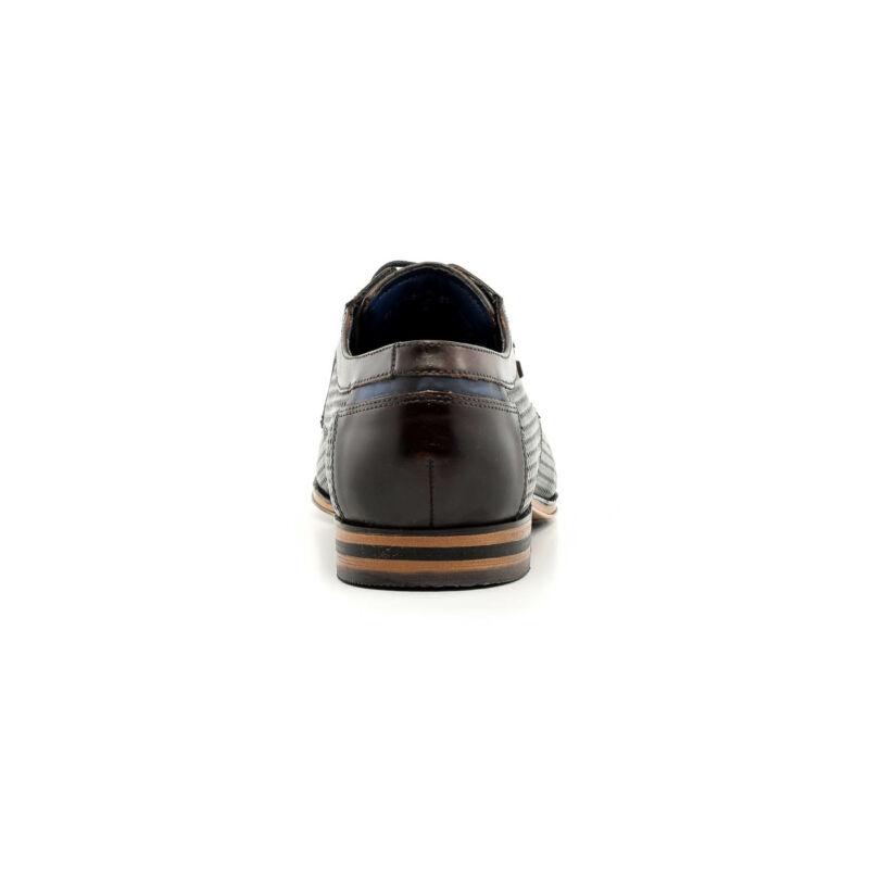 Bugatti félcipő173760_D.jpg