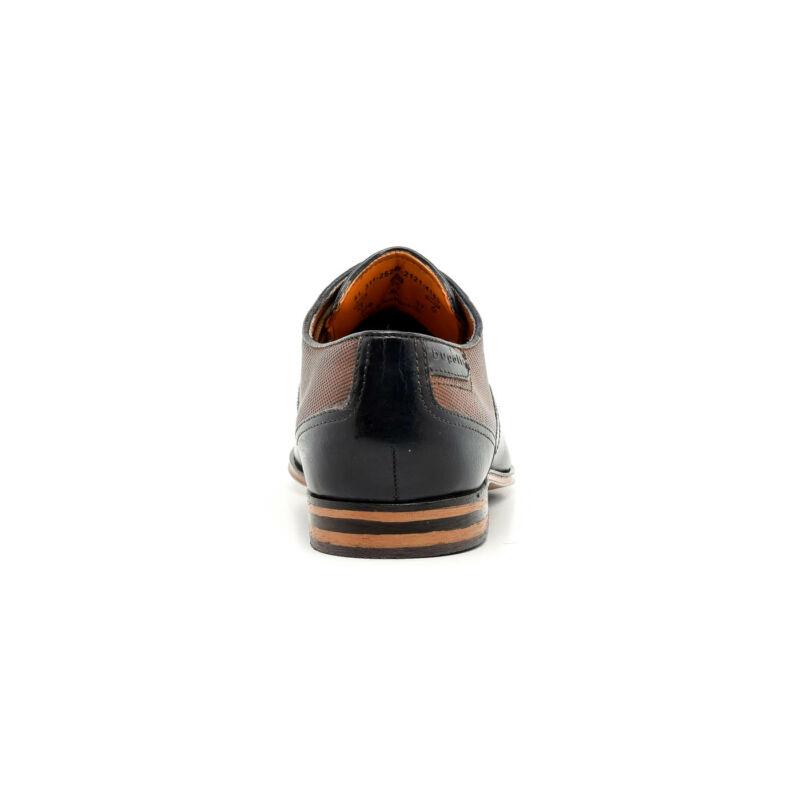 Bugatti félcipő173761_D.jpg