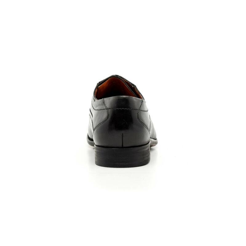 Bugatti félcipő173762_D.jpg