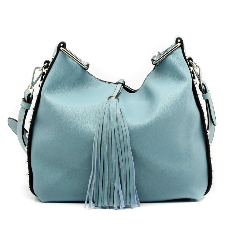 Lookat táska kék  174167_A