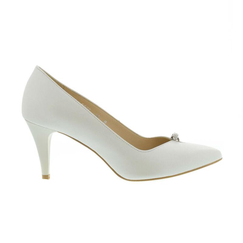 Anis pumps perla   beige  175650_A