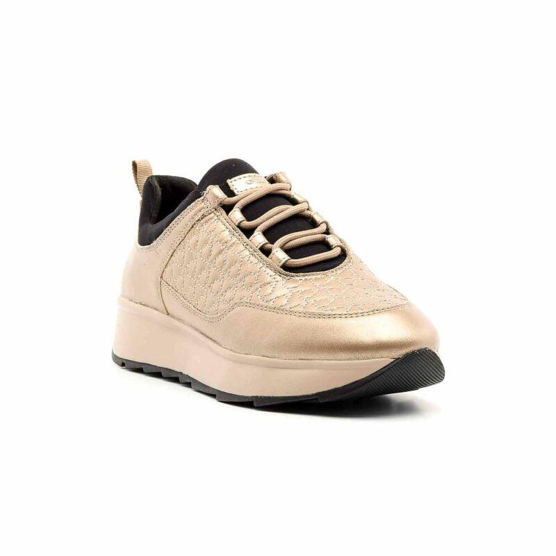 Geox női sportcipő 176023_B.jpg