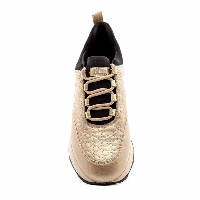 Geox női sportcipő 176023_C.jpg