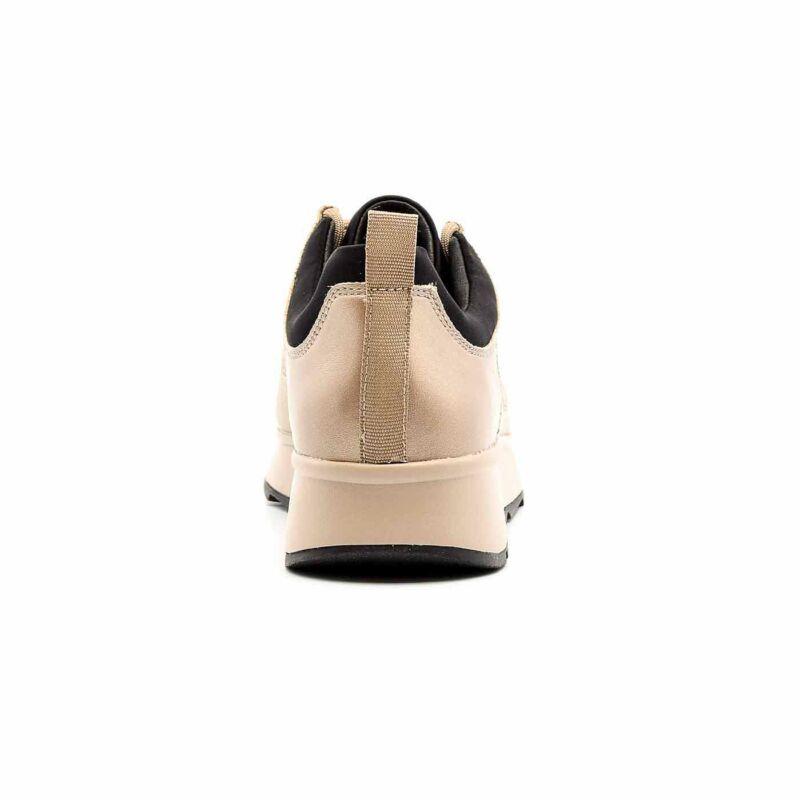 Geox női sportcipő176023_D.jpg