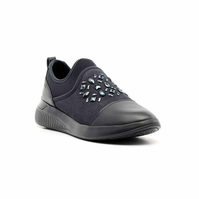 Geox női sportcipő 176025_B.jpg