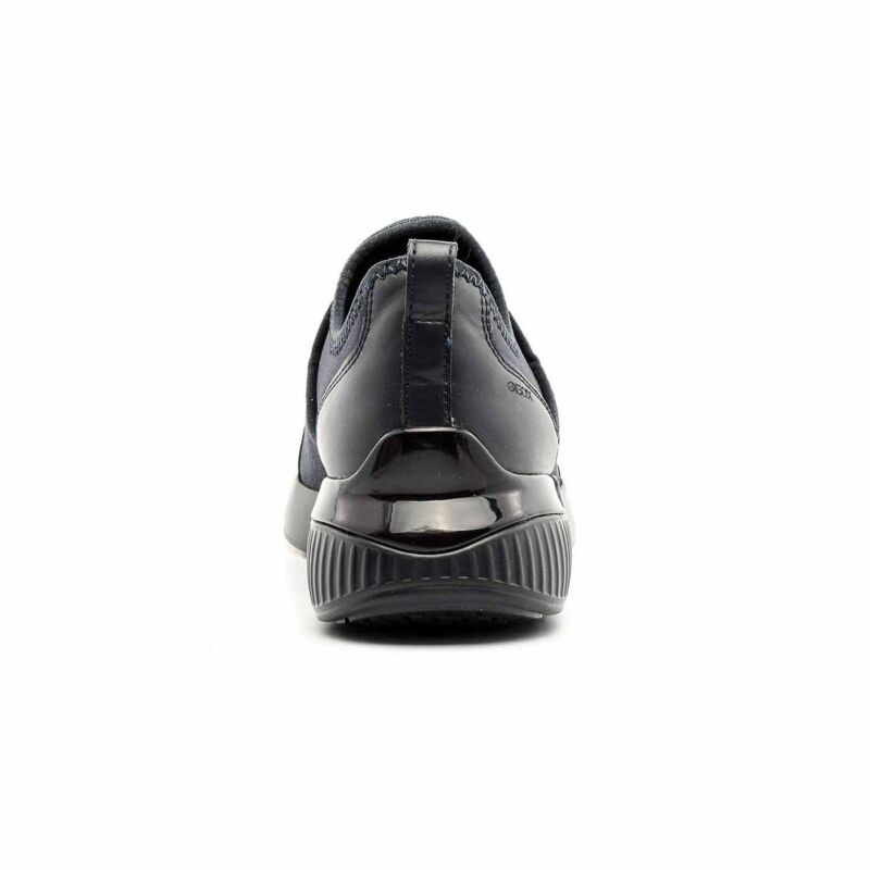 Geox női sportcipő176025_D.jpg