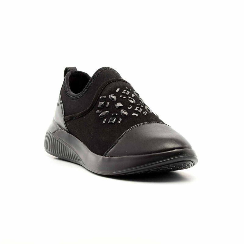 Geox női sportcipő 176026_B.jpg