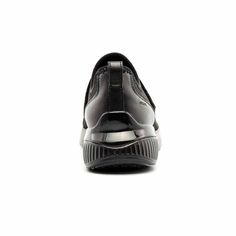 Geox női sportcipő176026_D.jpg