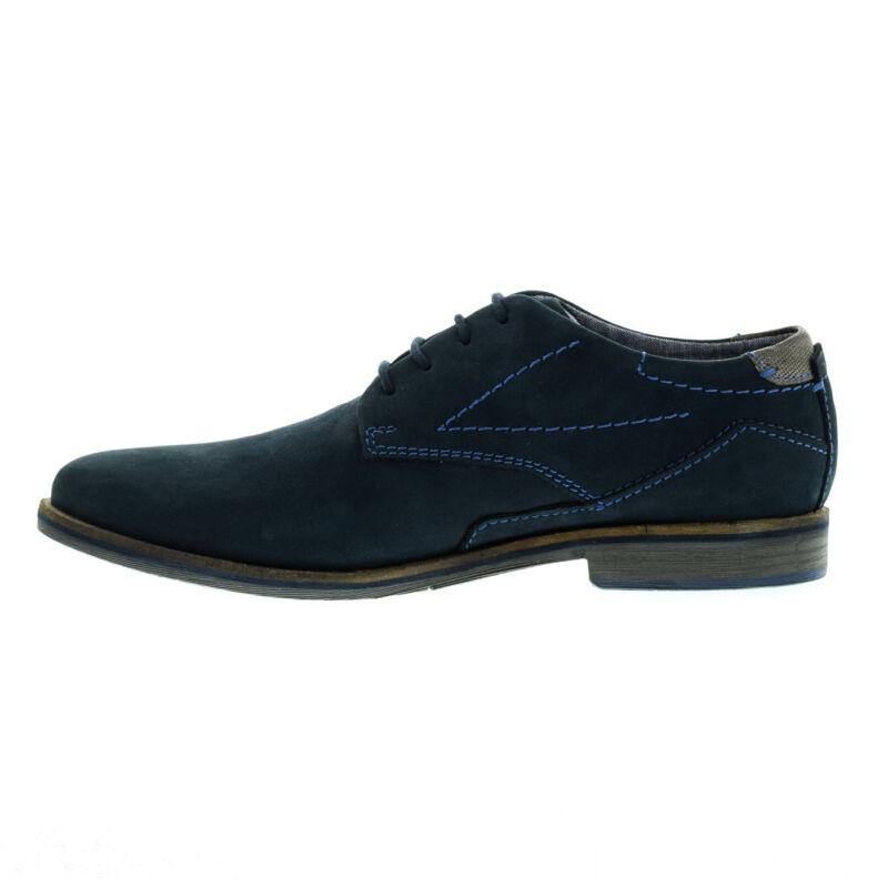 Bugatti férfi félcipő dark blue4100176072_D.jpg