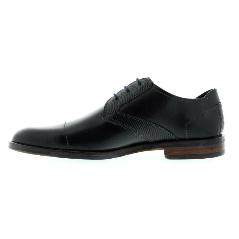 Bugatti férfi félcipő black1000176076_D.jpg