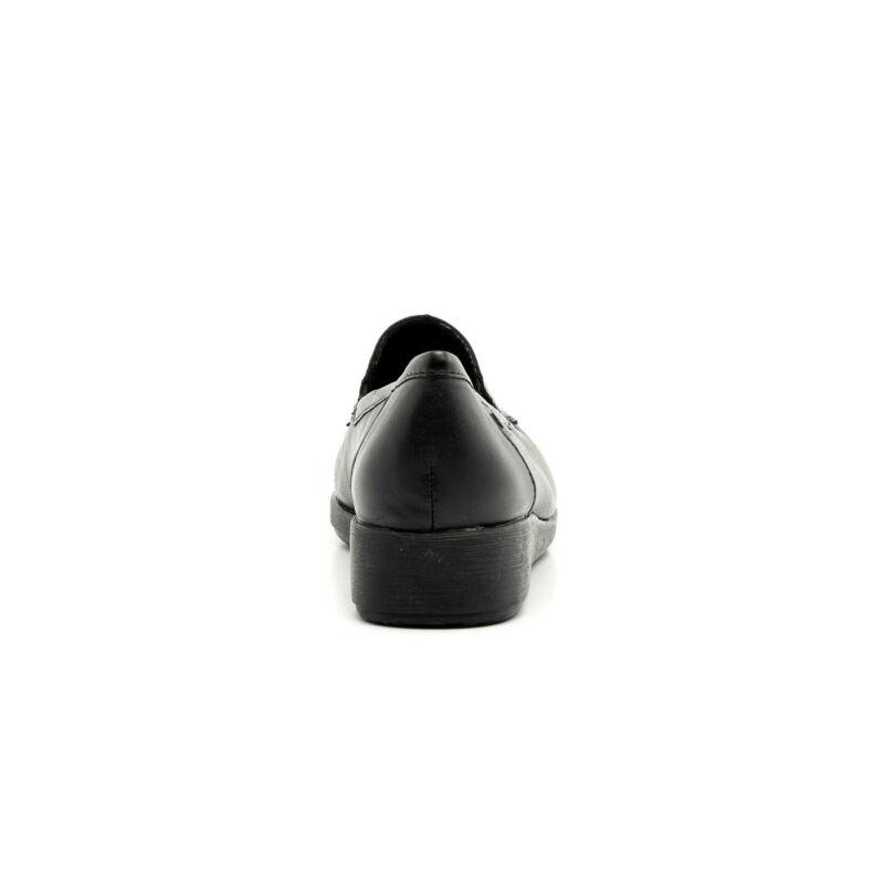 Rieker női félcipő176634_D.jpg