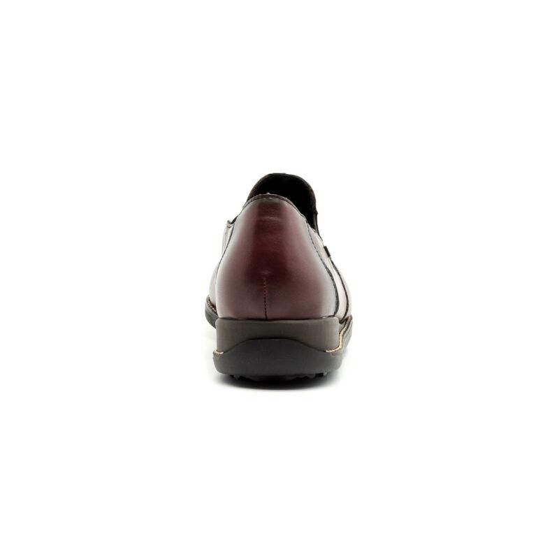 Rieker női félcipő176637_D.jpg