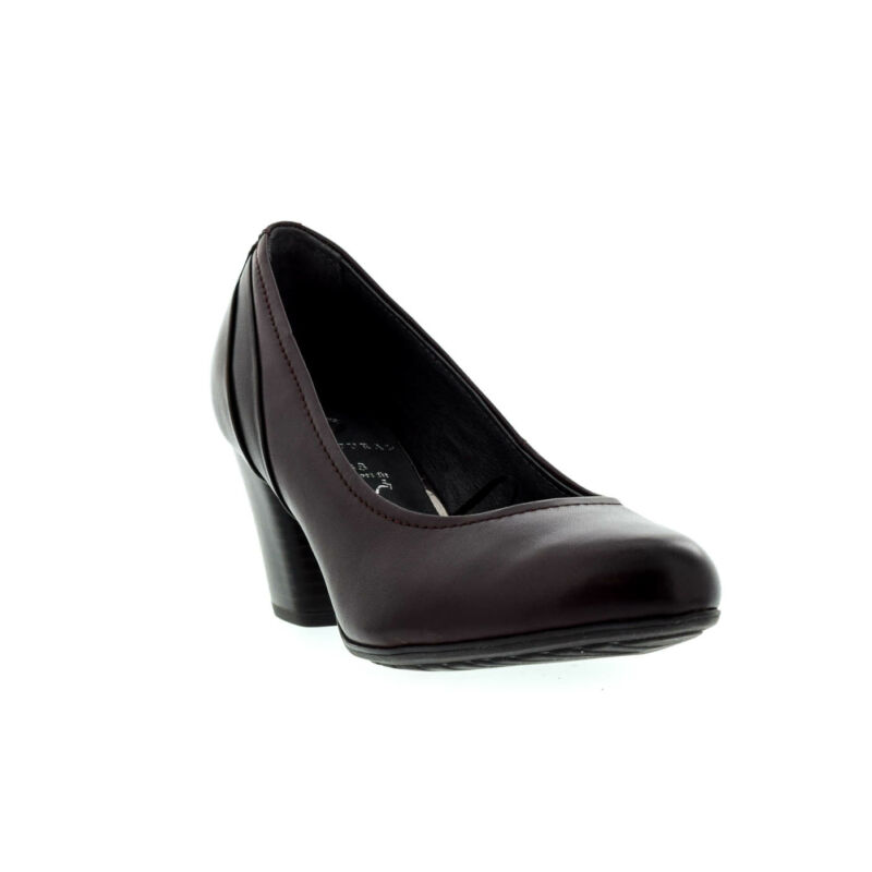 Jana pumps bordeaux 549 176736_B.jpg