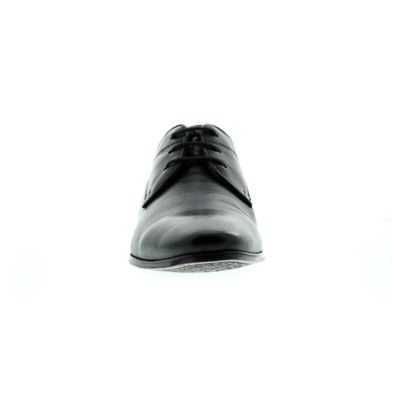Bugatti félcipő black1000 176760_C.jpg